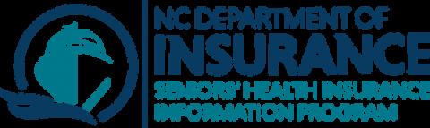 NC DOI SHIIP Logo