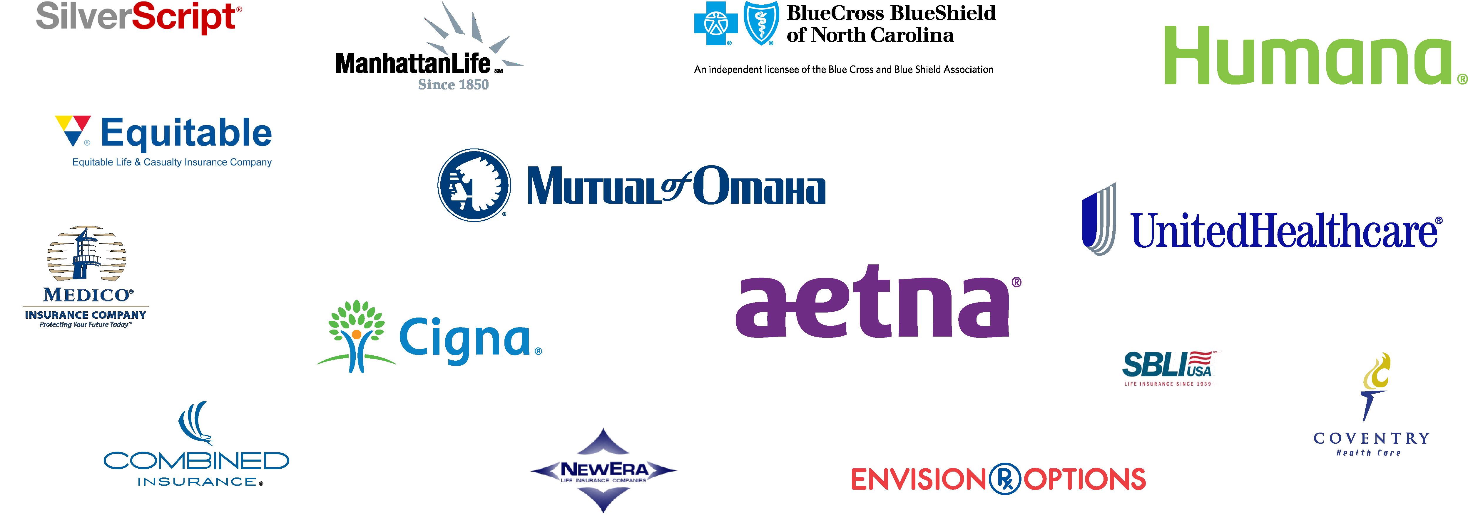 Insurance-logo-cloud