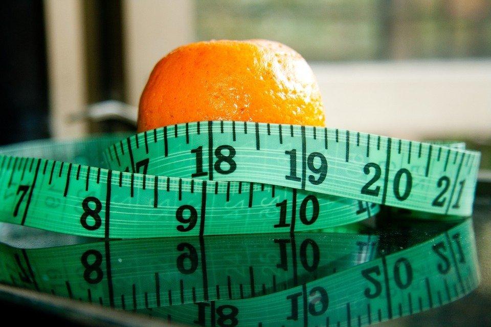 measuring-tape-with-orange