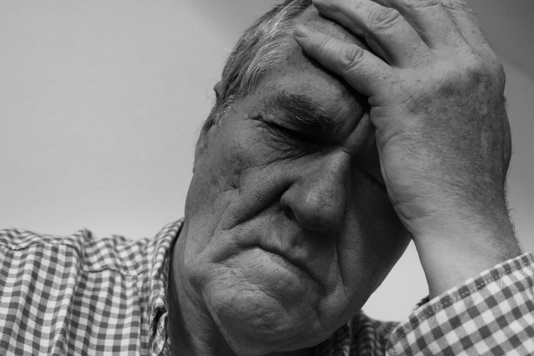 older-man-with-depression-black-and-white