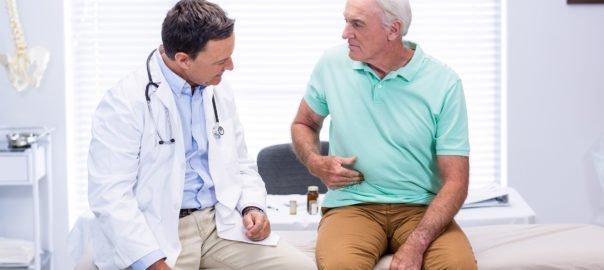 doctor-with-patient-exam