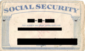 Social-security-card-example