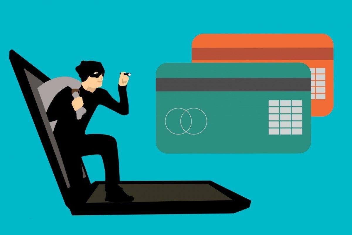 identity-thief-graphic