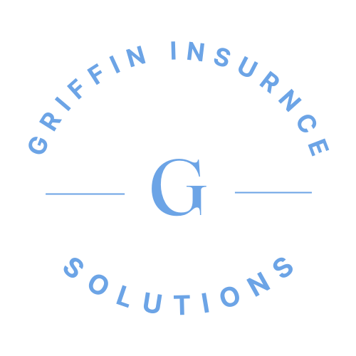 Griffin Insurance Solutions