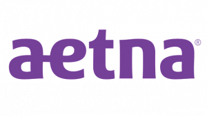 Griffin Insurance Solutions Aetna