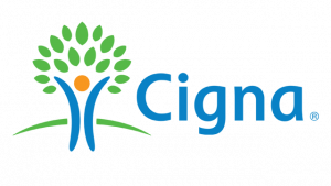 Griffin Insurance Solutions Cigna