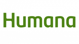 Griffin Insurance Solutions Humana