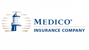 Griffin Insurance Solutions Medico Insurance Company