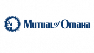Griffin Insurance Solutions Mutual of Omaha