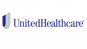 Griffin Insurance Solutions UnitedHealthcare